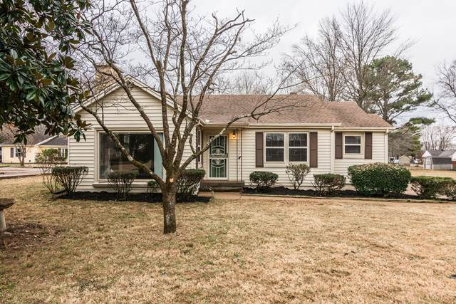 215 Wheeler Ave, Nashville, TN 37211 (MLS #RTC2219017) :: Kenny Stephens Team