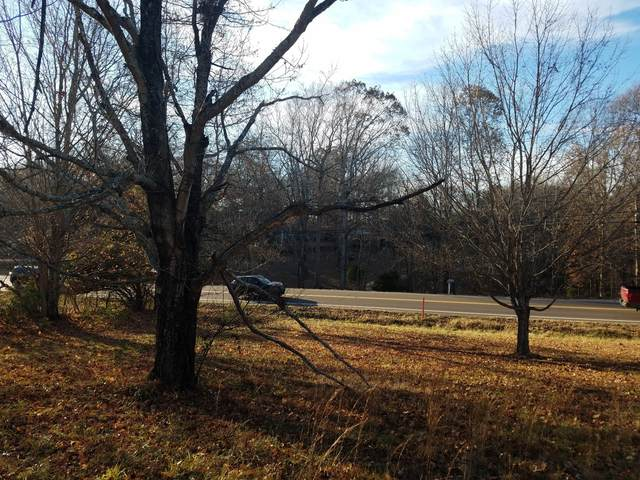 0 Fairview Blvd, Fairview, TN 37062 (MLS #RTC2219143) :: Keller Williams Realty