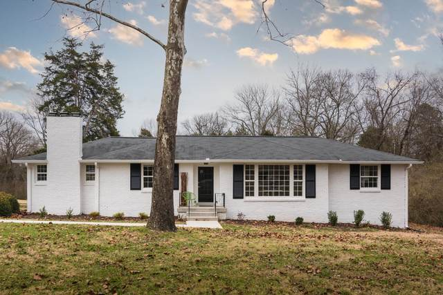 642 Brook Hollow Rd, Nashville, TN 37205 (MLS #RTC2219299) :: Nashville on the Move
