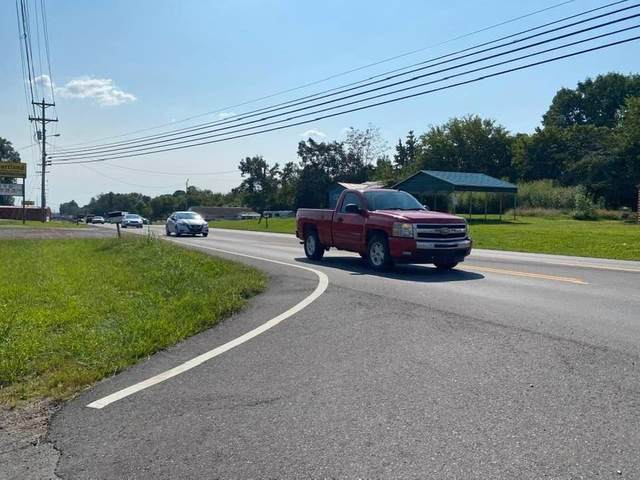 16670 Rankin Ave, Dunlap, TN 37327 (MLS #RTC2219312) :: Keller Williams Realty