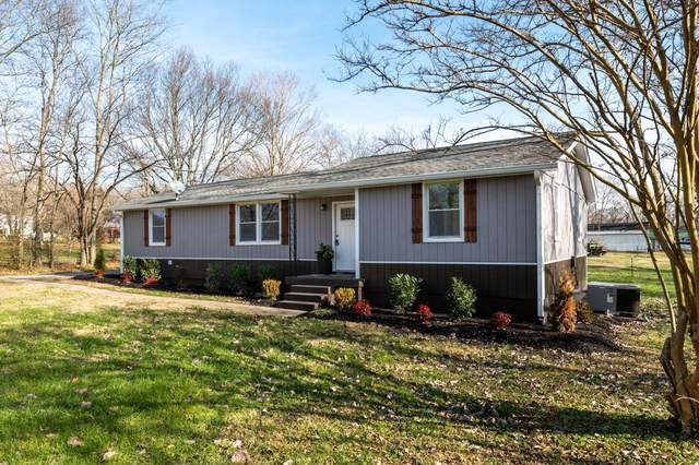106 Hunters Ln, Hendersonville, TN 37075 (MLS #RTC2219369) :: Berkshire Hathaway HomeServices Woodmont Realty