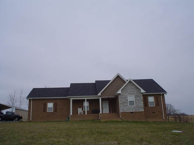 4813 Highway 52 E, Lafayette, TN 37083 (MLS #RTC2219535) :: RE/MAX Homes And Estates