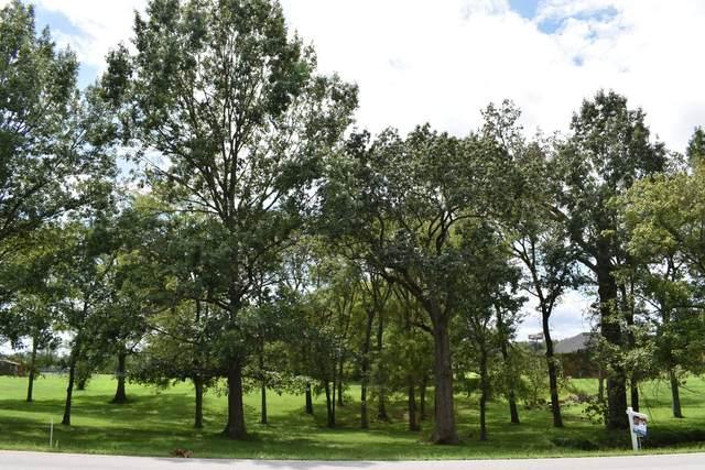 1340 Nw Rutland Rd, Mount Juliet, TN 37122 (MLS #RTC2219538) :: Village Real Estate