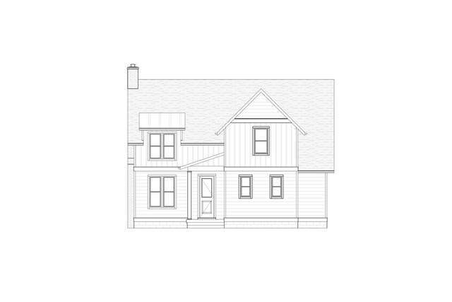 1516 17th Ave N, Nashville, TN 37208 (MLS #RTC2219555) :: Village Real Estate