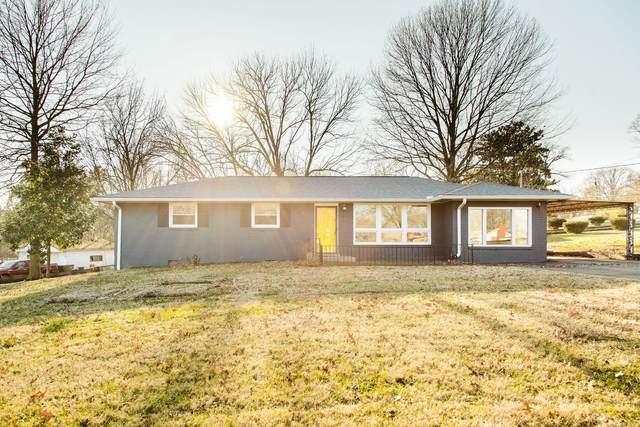 4509 Helmwood Dr, Nashville, TN 37216 (MLS #RTC2219564) :: Village Real Estate