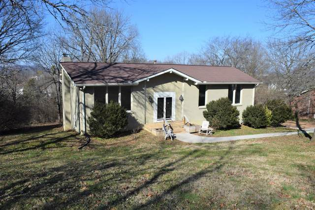 6436 Fleetwood Dr, Nashville, TN 37209 (MLS #RTC2219638) :: Nashville on the Move