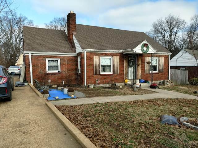2555 Stinson Rd, Nashville, TN 37214 (MLS #RTC2219708) :: Village Real Estate