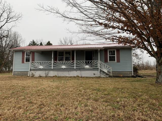 265 Greenhouse Ln, Prospect, TN 38477 (MLS #RTC2219718) :: Nashville on the Move