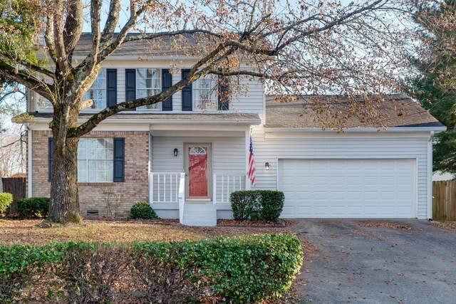112 Briar Oaks Ct, Old Hickory, TN 37138 (MLS #RTC2219735) :: John Jones Real Estate LLC