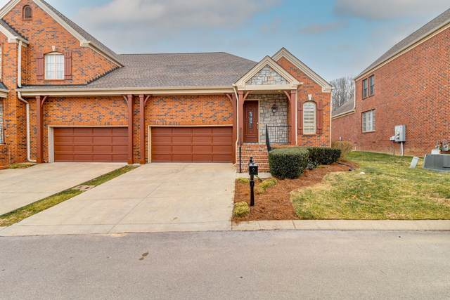 633 Nickolas Dr, Lebanon, TN 37087 (MLS #RTC2219741) :: Your Perfect Property Team powered by Clarksville.com Realty