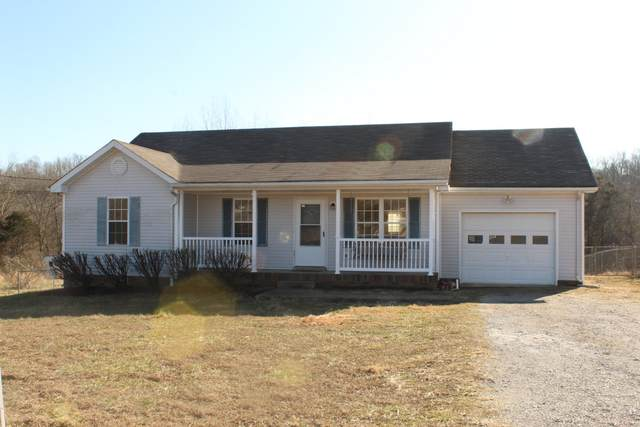 194 Cummings Creek Rd, Clarksville, TN 37042 (MLS #RTC2219745) :: FYKES Realty Group