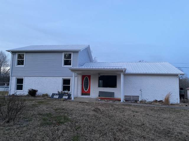 1159 Timber Ridge Rd, Charlotte, TN 37036 (MLS #RTC2219794) :: Village Real Estate