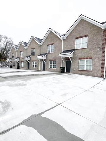 307 Mcminnville Hwy, Woodbury, TN 37190 (MLS #RTC2219817) :: EXIT Realty Bob Lamb & Associates