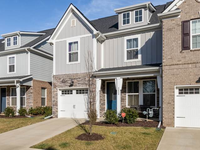 3228 Brookberry Ln, Murfreesboro, TN 37129 (MLS #RTC2219875) :: Village Real Estate