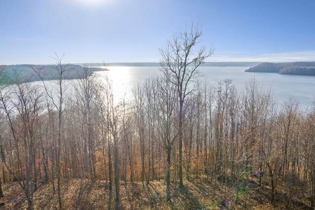 0 Point Of View Lane, Stewart, TN 37175 (MLS #RTC2220034) :: Village Real Estate