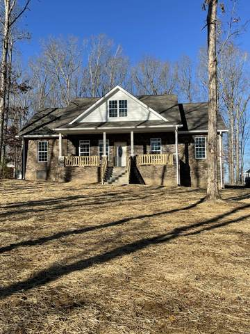 1079 Garton Rd, Burns, TN 37029 (MLS #RTC2220041) :: Morrell Property Collective | Compass RE