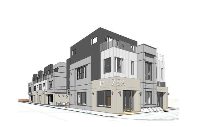 5918 Morrow Rd, Nashville, TN 37209 (MLS #RTC2220059) :: Village Real Estate