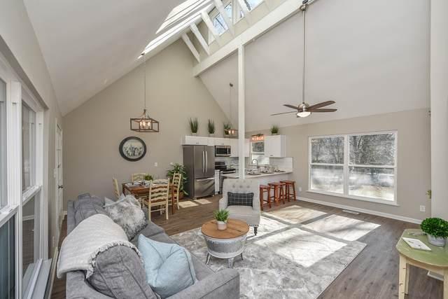 230 Jones Ln, Mount Juliet, TN 37122 (MLS #RTC2220070) :: Team Wilson Real Estate Partners