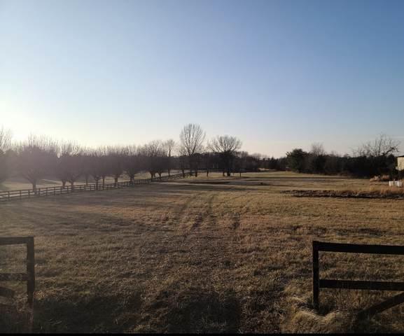 5730 Johnson Rd, Murfreesboro, TN 37127 (MLS #RTC2220120) :: Nashville Home Guru