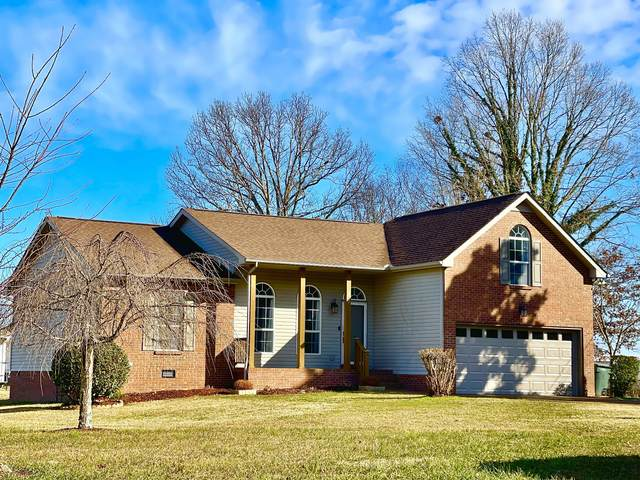 108 Pembroke Ct, White House, TN 37188 (MLS #RTC2220129) :: Berkshire Hathaway HomeServices Woodmont Realty