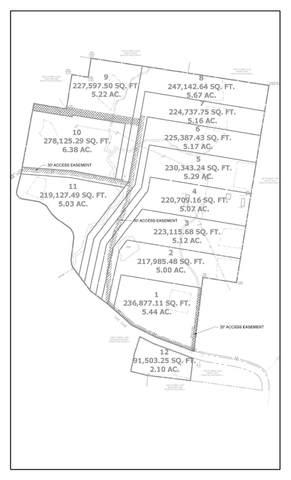 6 Tate Lane, Mount Juliet, TN 37122 (MLS #RTC2220184) :: Berkshire Hathaway HomeServices Woodmont Realty