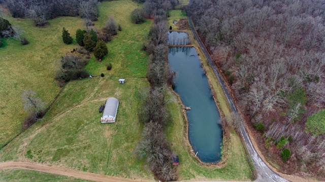 29799 Bates Hollow Rd, Elkmont, AL 35620 (MLS #RTC2220200) :: Nashville on the Move