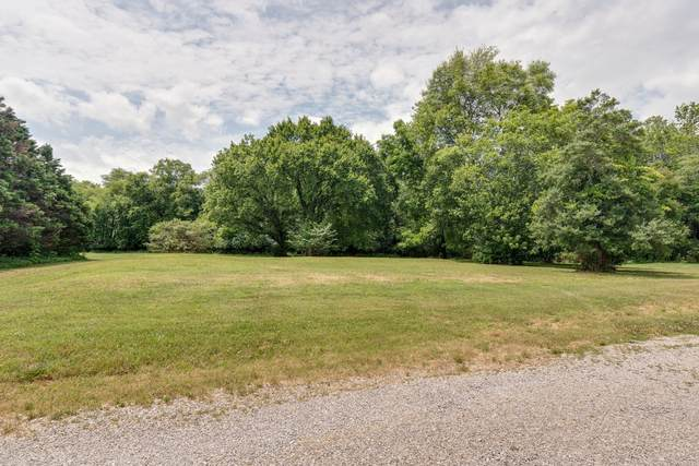 4027 Erwin Rd, Columbia, TN 38401 (MLS #RTC2220253) :: Nashville on the Move