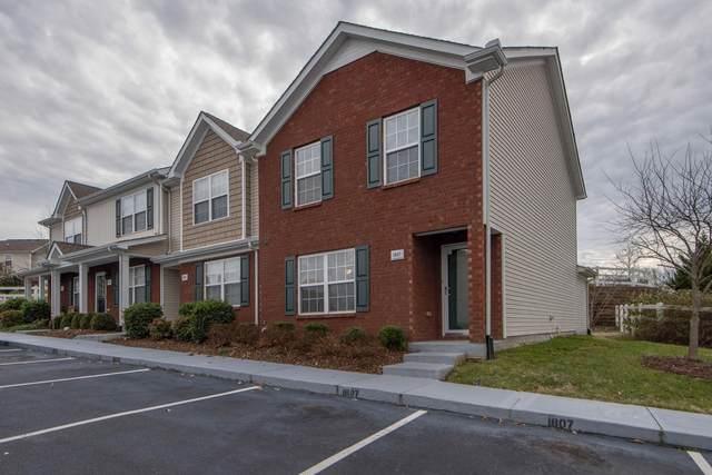 1807 Shaylin Loop, Antioch, TN 37013 (MLS #RTC2220274) :: Nashville on the Move