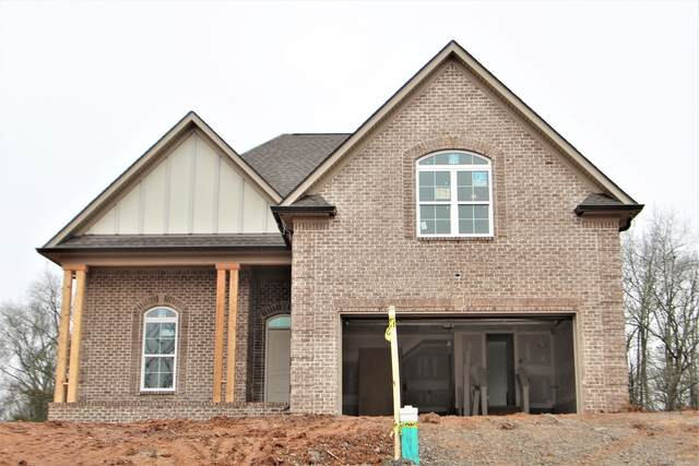 313 Timber Lane #19-C, Lebanon, TN 37087 (MLS #RTC2220277) :: The Huffaker Group of Keller Williams