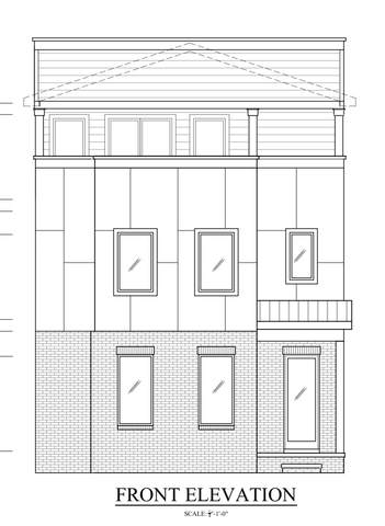 1112 Wade Ave A, Nashville, TN 37203 (MLS #RTC2220308) :: DeSelms Real Estate