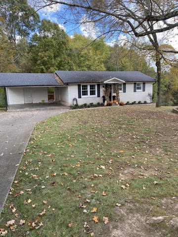 1573 Ryes Chapel Rd, Southside, TN 37171 (MLS #RTC2220313) :: Maples Realty and Auction Co.