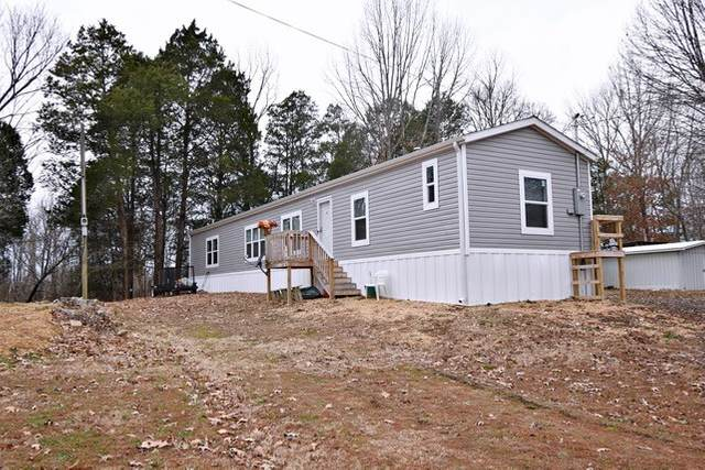25 Marble Ln, Linden, TN 37096 (MLS #RTC2220316) :: Nashville on the Move