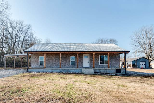 970 Rutledge Ln, Lebanon, TN 37087 (MLS #RTC2220356) :: The Huffaker Group of Keller Williams