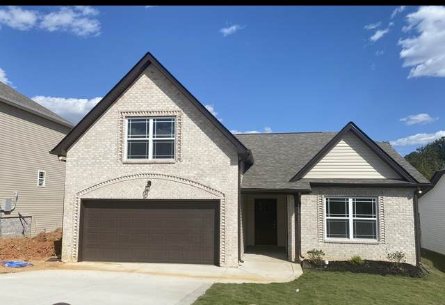 473 Golf Club Lane, Springfield, TN 37172 (MLS #RTC2220378) :: Village Real Estate