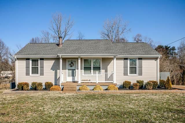 637 Teresa Dr, Old Hickory, TN 37138 (MLS #RTC2220408) :: Village Real Estate