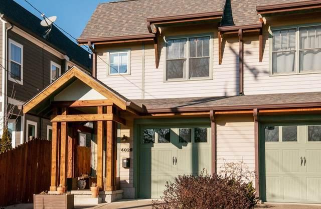 402B Theresa Ave, Nashville, TN 37205 (MLS #RTC2220473) :: Ashley Claire Real Estate - Benchmark Realty