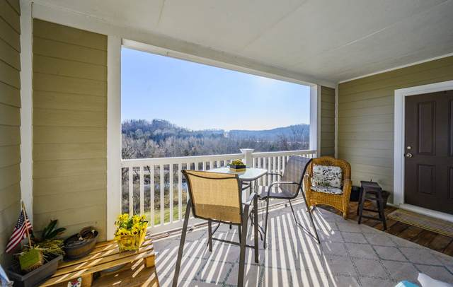 8421 Callabee Way #11, Antioch, TN 37013 (MLS #RTC2220501) :: Morrell Property Collective | Compass RE