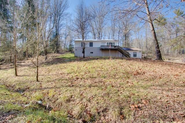 175 Hm Brooks, Allardt, TN 38504 (MLS #RTC2220509) :: John Jones Real Estate LLC