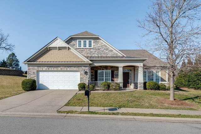 523 Bugler Rd, Mount Juliet, TN 37122 (MLS #RTC2220538) :: Nashville Home Guru