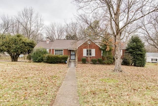 724 Wildview Dr, Nashville, TN 37211 (MLS #RTC2220547) :: Village Real Estate