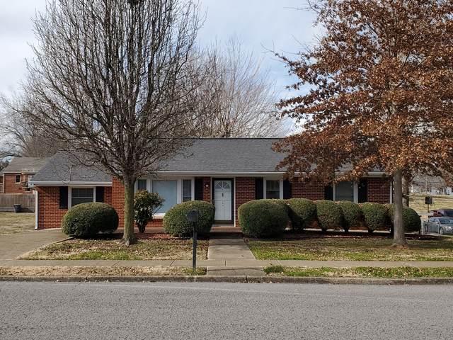 708 1st Ave, Fayetteville, TN 37334 (MLS #RTC2220597) :: Nashville on the Move