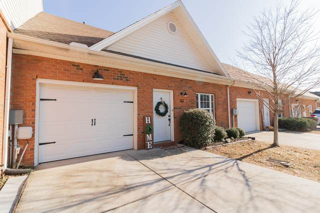153 Canton Ct, Goodlettsville, TN 37072 (MLS #RTC2220660) :: Nashville on the Move