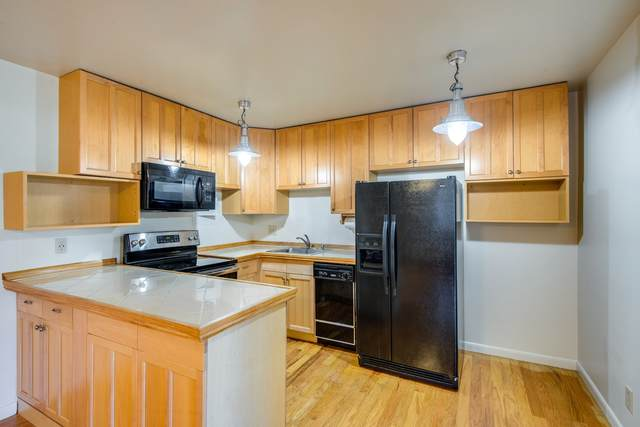 3600 Hillsboro Road E-13, Nashville, TN 37215 (MLS #RTC2220747) :: Village Real Estate