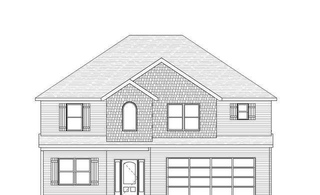 155 Chalet Hills, Clarksville, TN 37040 (MLS #RTC2220754) :: Christian Black Team