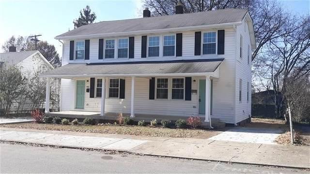 910 Bryan St, Old Hickory, TN 37138 (MLS #RTC2220775) :: Kimberly Harris Homes