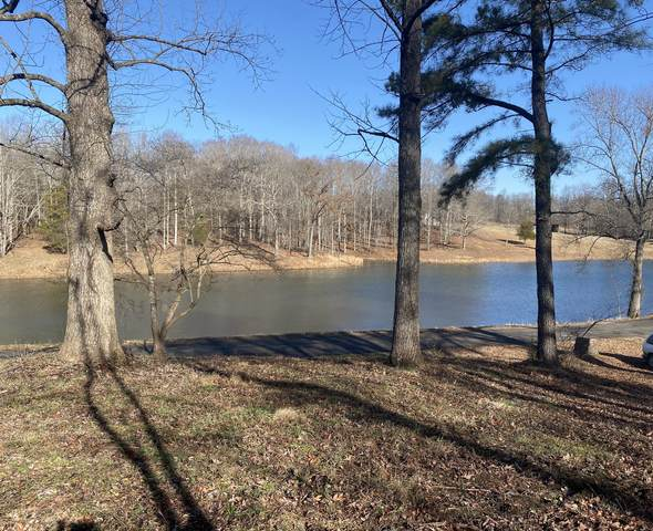 926 Lake Rd, Westmoreland, TN 37186 (MLS #RTC2220870) :: Wages Realty Partners