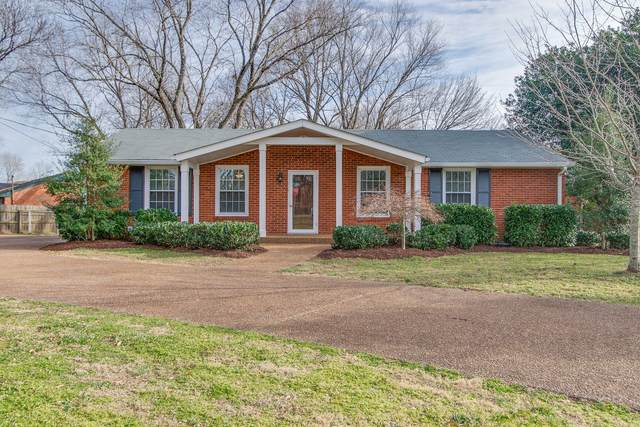 565 Elysian Fields Rd, Nashville, TN 37211 (MLS #RTC2220881) :: The Huffaker Group of Keller Williams