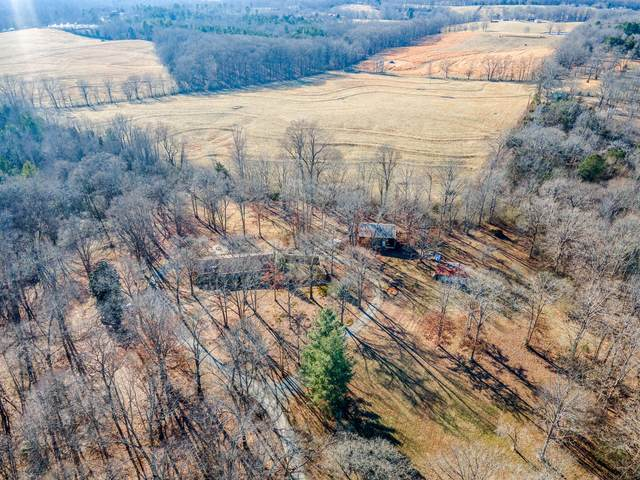 7325 Overby Rd, Fairview, TN 37062 (MLS #RTC2220914) :: Your Perfect Property Team powered by Clarksville.com Realty