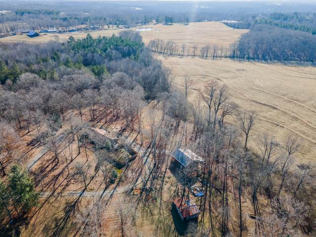 7325 Overby Rd, Fairview, TN 37062 (MLS #RTC2220919) :: Your Perfect Property Team powered by Clarksville.com Realty