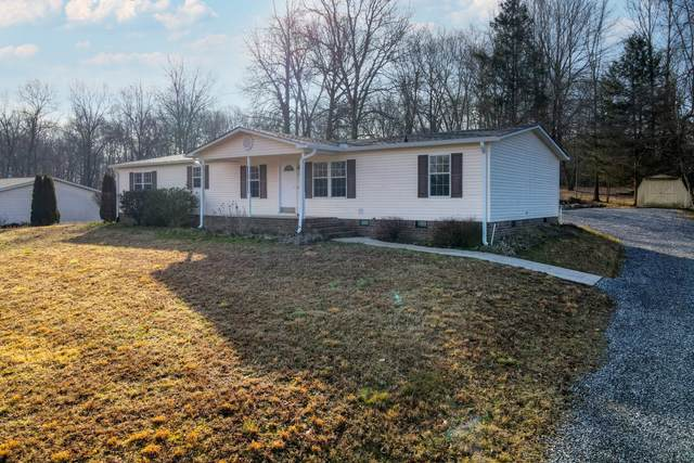 1006 Phillip Dr, Portland, TN 37148 (MLS #RTC2220934) :: Nashville on the Move